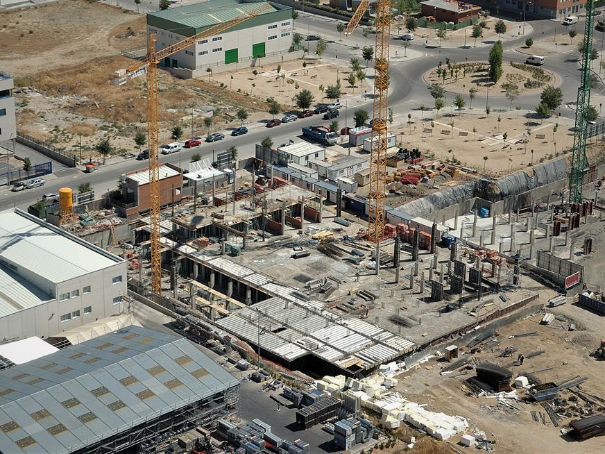 2-DIVISEGUR-CONSTRUCCIONES