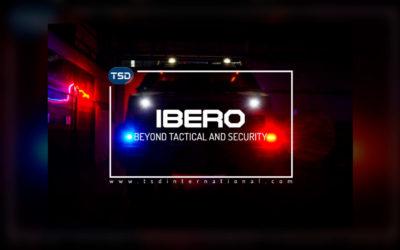 Presentación TSD IBERO SMV20